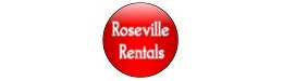 Roseville Rental Properties